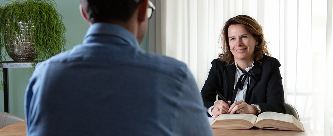 Matrimonio In Separazione Beni : Juristin dr marion di gallo oberhollenzer